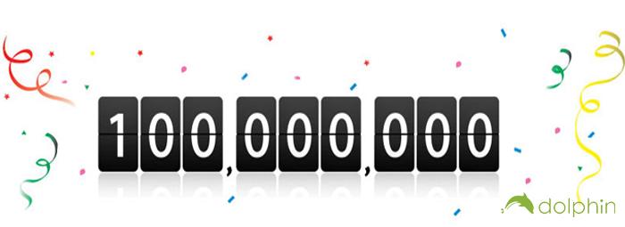 100million-700