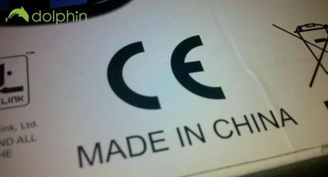 Made_in_China11