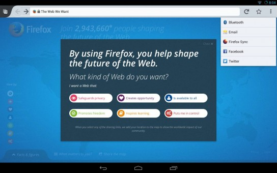Firefox-for-Android-1-544x340