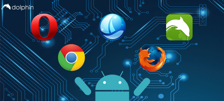 best android browser in 2014-banner-2