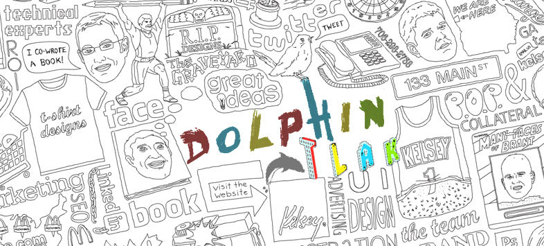 dolphin tlak-banner-2