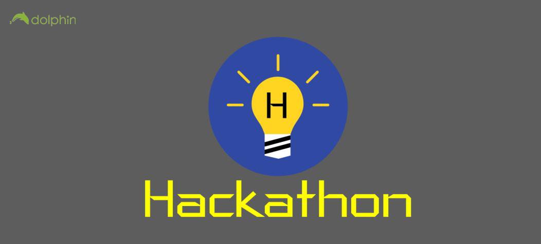 hackathon-banner-1